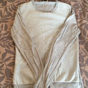 Sparkly Ann Taylor sweater - XS